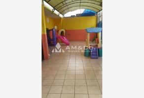 Foto de oficina en renta en lomas de san agustin , lomas de san agustin, tlajomulco de zúñiga, jalisco, 6460042 No. 02