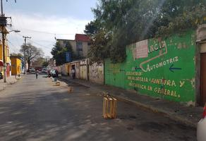 Foto de terreno habitacional en venta en  , lomas de san agustín, naucalpan de juárez, méxico, 10938300 No. 01
