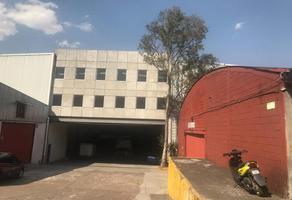 Foto de bodega en renta en  , lomas de san agustín, naucalpan de juárez, méxico, 0 No. 01