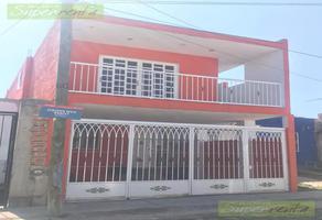 Foto de casa en venta en  , lomas de san agustin, tlajomulco de zúñiga, jalisco, 20176680 No. 01