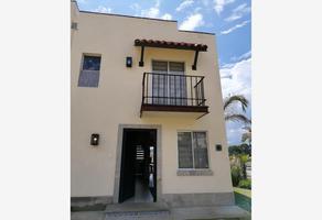 Foto de casa en venta en  , lomas de san agustin, tlajomulco de zúñiga, jalisco, 0 No. 01