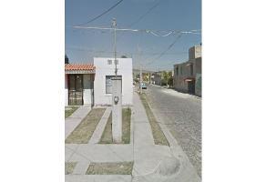 Foto de casa en venta en  , lomas de san agustin, tlajomulco de zúñiga, jalisco, 5630398 No. 01