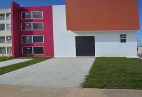 Foto de casa en venta en  , lomas de san agustin, tlajomulco de zúñiga, jalisco, 8068945 No. 01