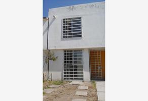 Foto de casa en venta en  , lomas de san ángel, querétaro, querétaro, 19614522 No. 01