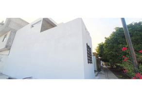Foto de casa en venta en  , lomas de san ángel, querétaro, querétaro, 0 No. 01