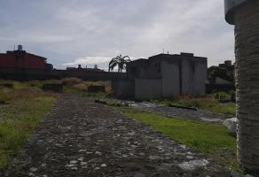 Foto de terreno habitacional en venta en  , lomas de san antón, cuernavaca, morelos, 12653568 No. 01