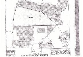 Foto de terreno habitacional en venta en  , lomas de san antón, cuernavaca, morelos, 13634942 No. 01