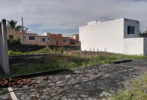 Foto de terreno habitacional en venta en  , lomas de tetela, cuernavaca, morelos, 16554533 No. 01