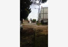 Foto de terreno habitacional en venta en  , lomas de san antón, cuernavaca, morelos, 18002405 No. 01