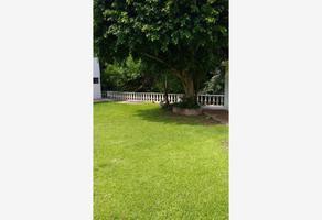Foto de terreno habitacional en venta en  , lomas de san antón, cuernavaca, morelos, 0 No. 02