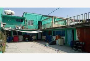 Foto de casa en venta en  , lomas de san carlos cantera, ecatepec de morelos, méxico, 16824424 No. 01