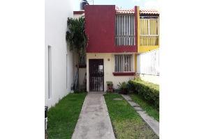 Foto de casa en venta en  , lomas de san eugenio, guadalajara, jalisco, 6645228 No. 01
