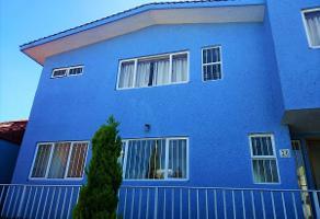 Foto de casa en venta en lomas de san fernando , lomas anáhuac, huixquilucan, méxico, 13923151 No. 01