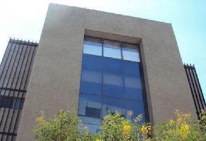Foto de edificio en venta en  , lomas de san francisco, monterrey, nuevo león, 10513191 No. 01