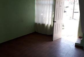 d34631bfa Foto de casa en renta en , lomas de san francisco tepojaco, cuautitlán  izcalli,
