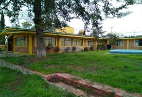 Foto de casa en venta en  , lomas de san gabriel, tepetlaoxtoc, méxico, 10679743 No. 01