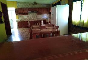 Foto de casa en venta en  , lomas de san gabriel, tepetlaoxtoc, méxico, 12828612 No. 01