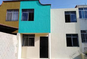 Foto de casa en renta en  , lomas de san gonzalo, zapopan, jalisco, 0 No. 01