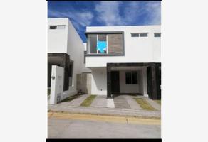 Foto de casa en venta en lomas de san isidro 1, lomas de san ángel, querétaro, querétaro, 18960456 No. 01