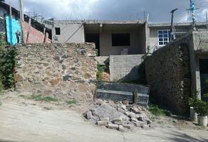 Foto de terreno habitacional en venta en  , lomas de san isidro 1ra sección, la paz, méxico, 14296421 No. 01