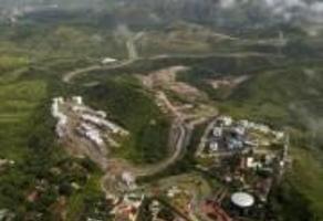Foto de terreno habitacional en venta en  , lomas de san isidro, zapopan, jalisco, 0 No. 01