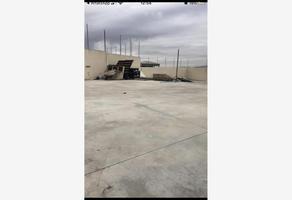 Foto de edificio en venta en  , lomas de san javier, saltillo, coahuila de zaragoza, 0 No. 01