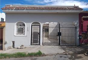 Foto de casa en venta en  , lomas de san jorge, mazatlán, sinaloa, 19356448 No. 01