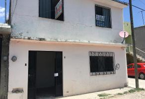 Foto de terreno habitacional en venta en  , lomas de san juan, san juan del río, querétaro, 0 No. 01