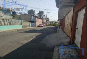 Foto de terreno habitacional en venta en  , lomas de san lorenzo, iztapalapa, df / cdmx, 17063478 No. 01