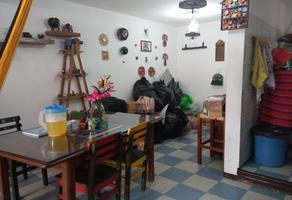 Foto de departamento en venta en  , lomas de san lorenzo, iztapalapa, df / cdmx, 0 No. 01