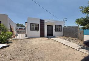 Foto de casa en venta en  , lomas de san martín, pesquería, nuevo león, 0 No. 01
