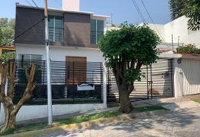 Foto de casa en venta en lomas de san mateo 0, lomas de san mateo, naucalpan de juárez, méxico, 0 No. 01