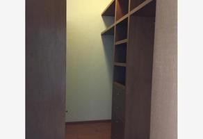 Foto de casa en venta en lomas de san mateo 001, lomas de san mateo, naucalpan de juárez, méxico, 17470017 No. 01