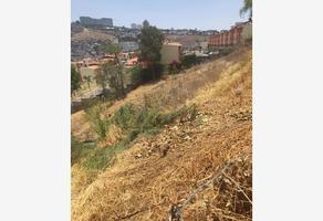 Foto de terreno habitacional en venta en lomas de san mateo 2, jardines de san mateo, naucalpan de juárez, méxico, 0 No. 01