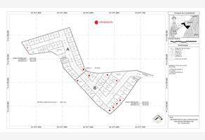 Foto de terreno habitacional en venta en  , lomas de san mateo, naucalpan de juárez, méxico, 10034961 No. 01