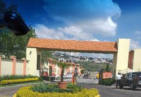 Foto de casa en venta en  , lomas de san mateo, naucalpan de juárez, méxico, 0 No. 01