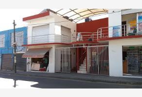 Foto de local en venta en lomas de san miguel 00, lomas de san miguel, san pedro tlaquepaque, jalisco, 4429573 No. 01