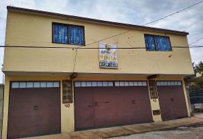 Foto de edificio en renta en  , lomas de san miguel norte, atizapán de zaragoza, méxico, 0 No. 01