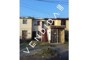 Foto de casa en venta en  , lomas de san miguel, san pedro tlaquepaque, jalisco, 6381549 No. 01