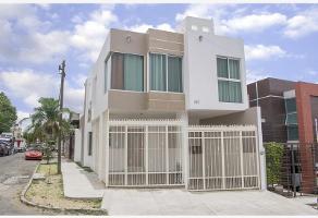 Foto de casa en renta en  , lomas de san miguel, san pedro tlaquepaque, jalisco, 0 No. 01