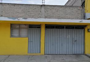 Foto de terreno habitacional en venta en  , lomas de san miguel sur, atizapán de zaragoza, méxico, 0 No. 01