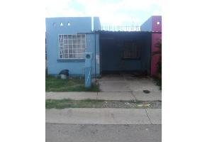 Foto de casa en venta en  , lomas de san miguel, tonalá, jalisco, 6576385 No. 01