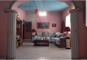 Foto de casa en venta en  , lomas de san pablo, chalco, méxico, 0 No. 01