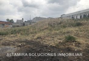 Foto de terreno comercial en venta en  , lomas de san pedrito, querétaro, querétaro, 0 No. 01