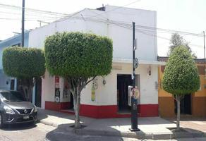 Foto de casa en venta en  , lomas de san pedrito, san pedro tlaquepaque, jalisco, 0 No. 01