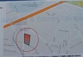 Foto de terreno comercial en venta en  , lomas de san pedrito, san pedro tlaquepaque, jalisco, 0 No. 01