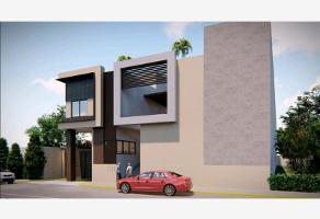 Foto de casa en venta en  , lomas de san pedro, cuajimalpa de morelos, df / cdmx, 0 No. 01