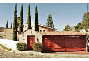 Foto de casa en venta en lomas de santa anita 1, colinas de santa anita, tlajomulco de zúñiga, jalisco, 0 No. 01