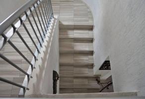 Foto de casa en venta en lomas de santa anita , colinas de santa anita, tlajomulco de zúñiga, jalisco, 13324162 No. 08