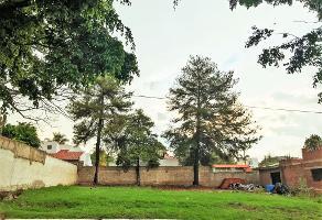 Foto de terreno habitacional en venta en lomas de santa anita , colinas de santa anita, tlajomulco de zúñiga, jalisco, 0 No. 01